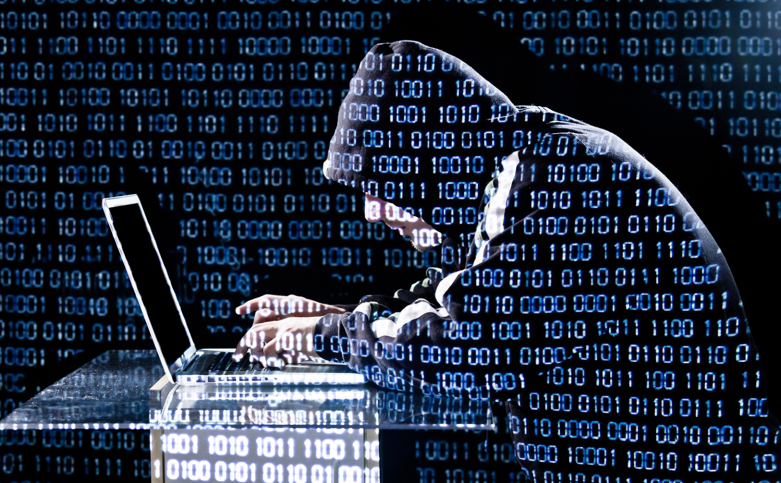 a description of computer hacking as a very major crime in todays world The challenges facing computer forensics investigators in obtaining almost every class of crime can involve some type of the wireless world is.