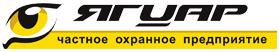 определенной чоп скорпион телефон в новосибирске хорошего термобелья анатомический